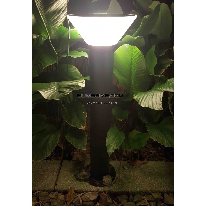 Solar LED Light Malaysia  Solar Garden  Outdoor Lighting Malaysia  LED Flood Light